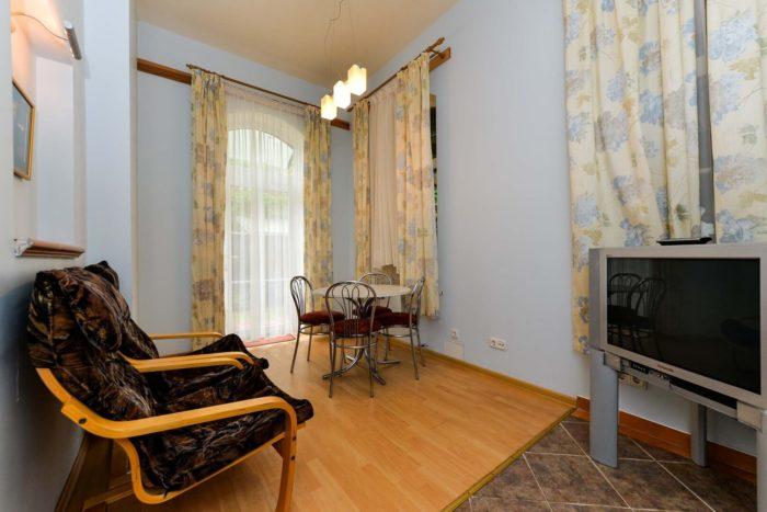 Kursiu-kiemas-apartamentai (1)