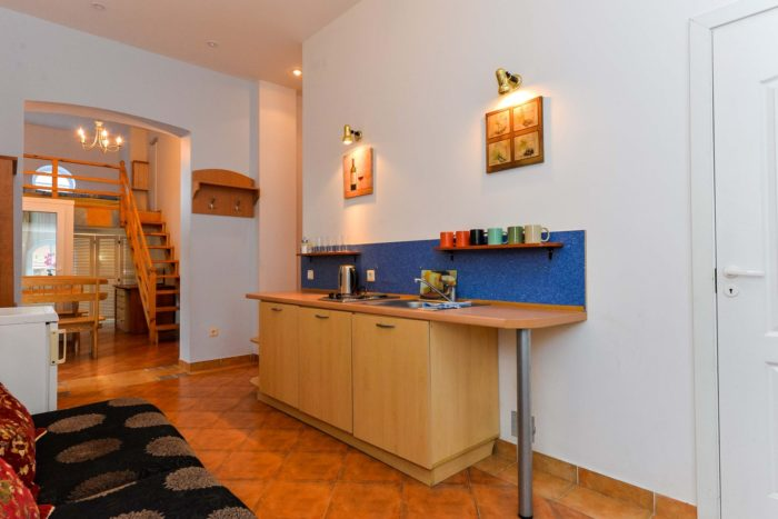 Kursiu-kiemas-apartamentai (11)