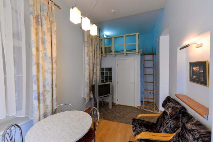 Kursiu-kiemas-apartamentai (2)
