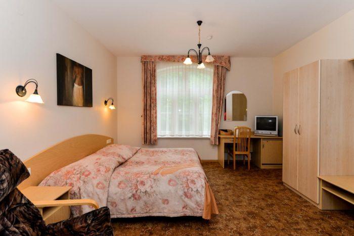 kursiu-kiemas-dvivietis-kambarys (3)